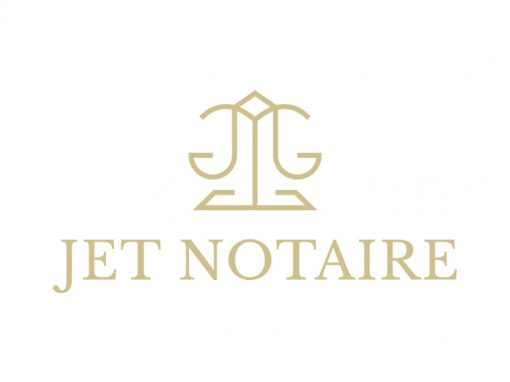Jet Notaire