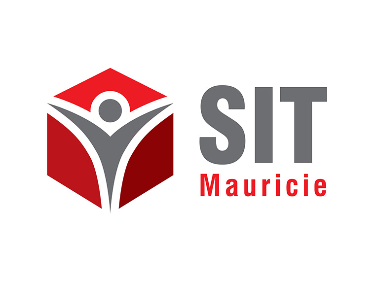 SIT Mauricie